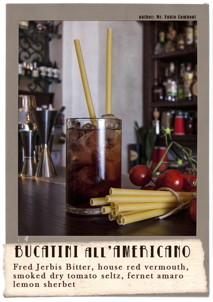 bucatino-cocktail-web