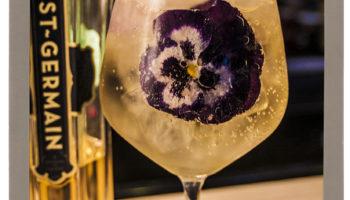 Van Gogh cocktails Fabio Camboni