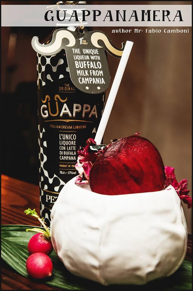 Guappanamera_guappa_liquore_latte_di_Bufala_cocktail_Fabio_Camboni