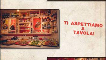 la_cucina_di_Kasa_incanto_gaeta_ristorante_aperto_gaeta_medievale
