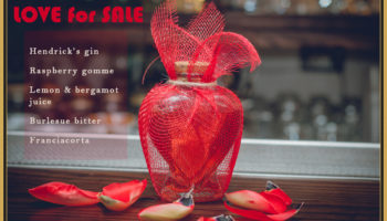 Valentines_day_san_Valentino_fabio_camboni_bartender_mixology