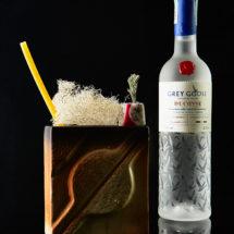 Provenzale_by_fabio_camboni_bartender