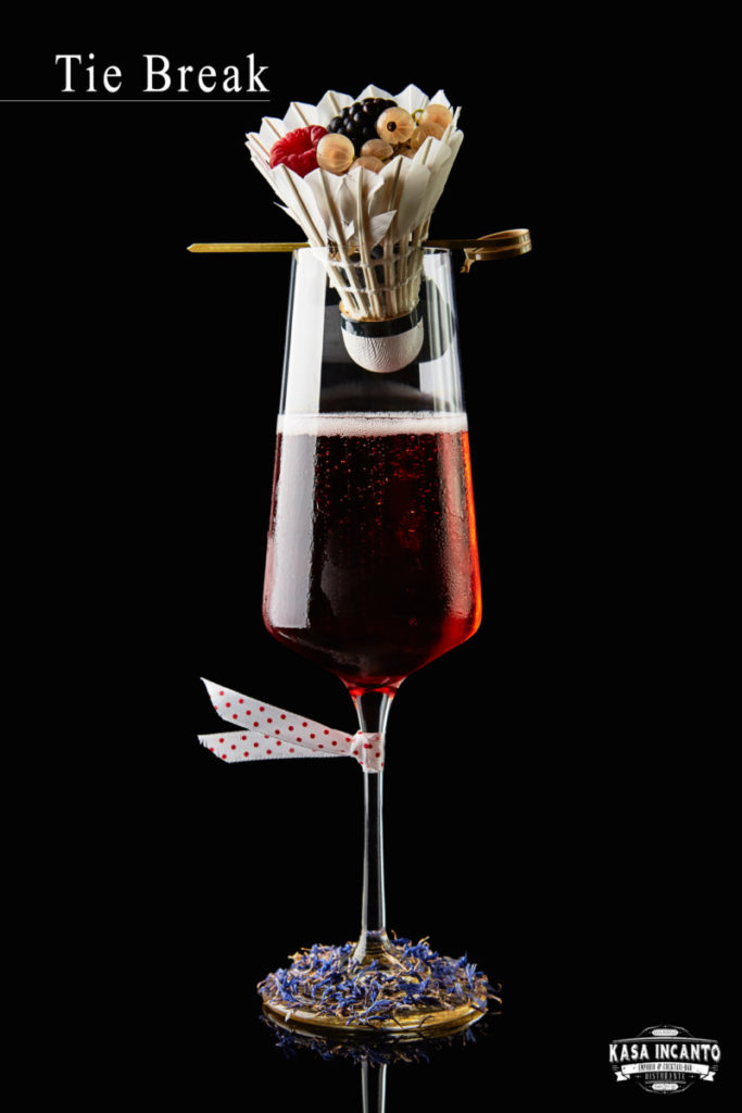 Tie_break_fabio_camboni_bartender (1)