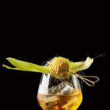 Grammelot_by_fabio_camboni_bartender_gaeta