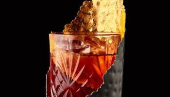 Jack-o'-Lantern_cocktail_fabio_camboni