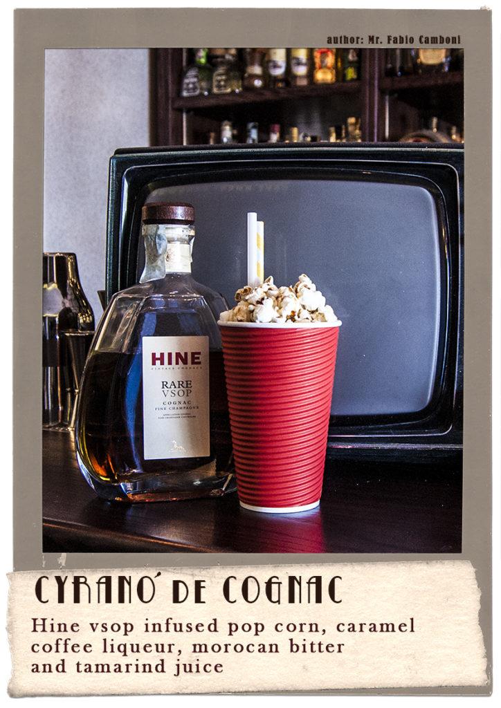 cyrano-cocktail-web