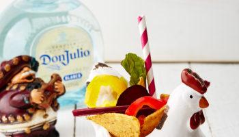 Cinco_de_mayo_fabio_camboni_bartender